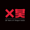 10_Years_of_Shogun_Audio_1.jpg