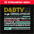 D&BTV_back_for_2015_streaming_now.jpg