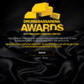 Drum&BassArena_Awards_2015.png