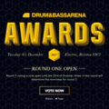 Drum&BassArena_Awards_2017.png