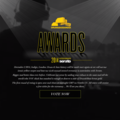 Drum_and_BassArena_Awards_2014.png
