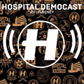 Hospital_Democast_With_Whiney_720x720.jpg