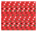 Hospital_Records_–_Advent_Calendar_2015.png