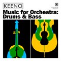 Keeno_-_Music_For_Orchestra__Drums_and_Bass.png