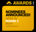 Nominees announced_ Round_2_voting now_open.png