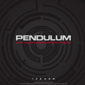 PENDULUM_officialweb_181215.png
