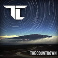 TC_-_The_Countdown_EP.jpg