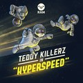 Teddy_Killerz_-_Hyperspeed_EP_ramm194d.jpg