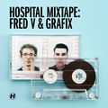 Various_Artists_-_Hospital_Mixtape_Fred_V_and_Grafix.jpg