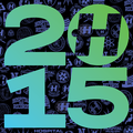 Various_Artists_-_Hospitality_2015.png