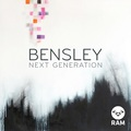 bensley_-_next-generation.jpg
