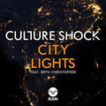 culture_shock_-_city_lights.jpg