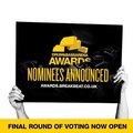 nominees-announced-square.jpg