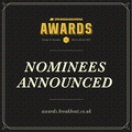 Nominees-announced-.jpg
